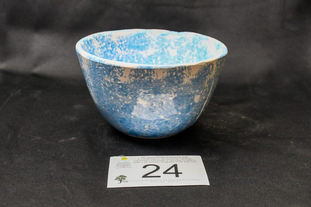 Bowl 24 (1)