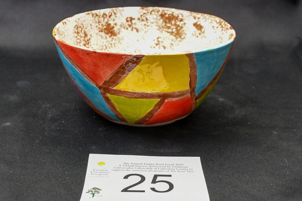 Bowl 25 (1)