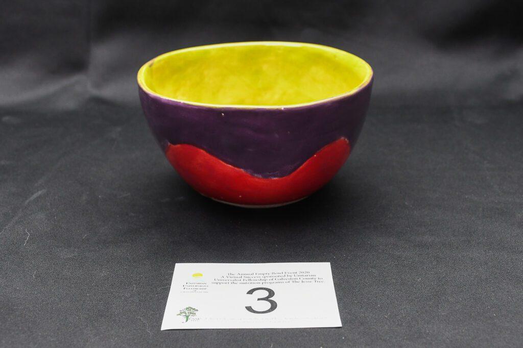 Bowl 3 (2)