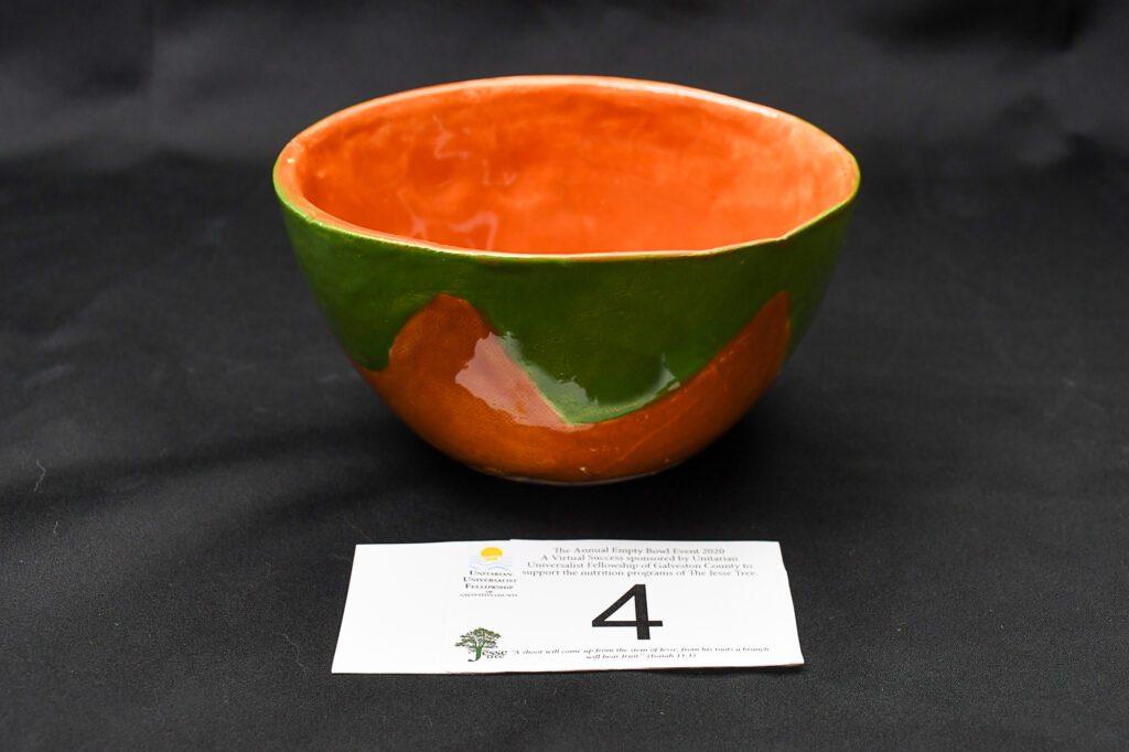 Bowl 4 (1)