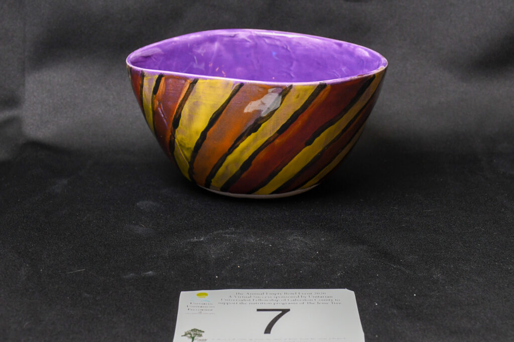 Bowl 7 (1)
