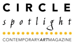 Circle Spotlight