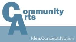 Community Arts