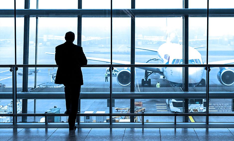 второе гражданство аэропорт Хитроу