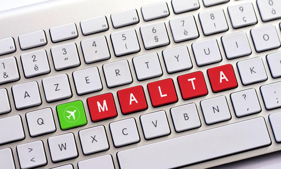 Программа Мальты