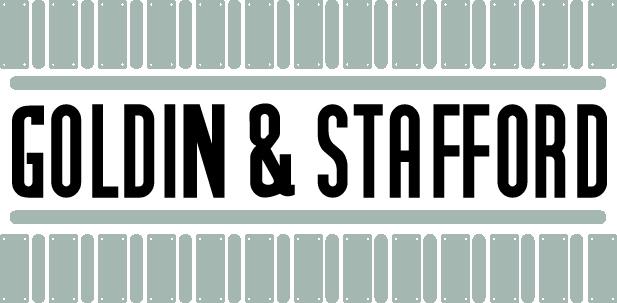 Goldin & Stafford Logo (6-18-21)