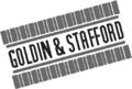 goldin-&-stafford-logo