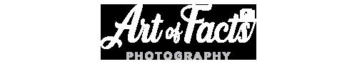Art of Facts Photography by Jodi Budin