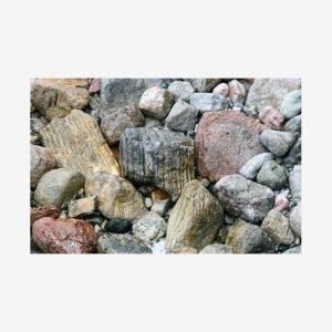 Monterosso Rocks, Italy