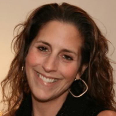 Amy Katzenberg