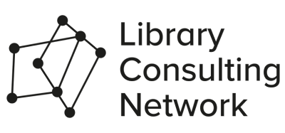 Library Consulting Network