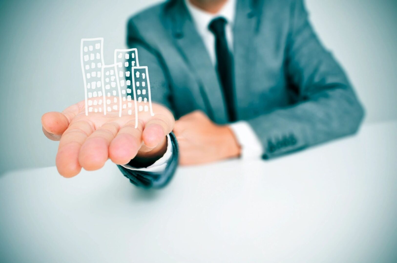 Seller Properties, LLC
