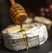 Greek-Honey-Many-Uses