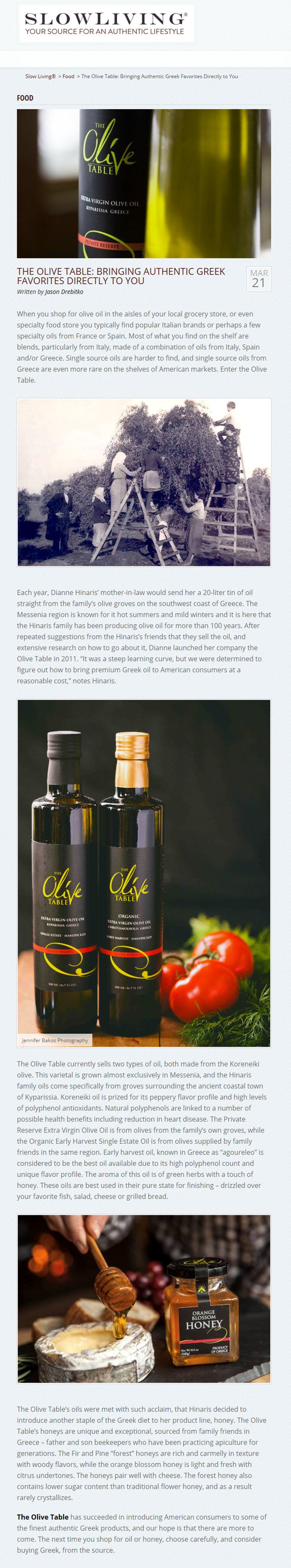 Olive-Table-Slow-Living-Article