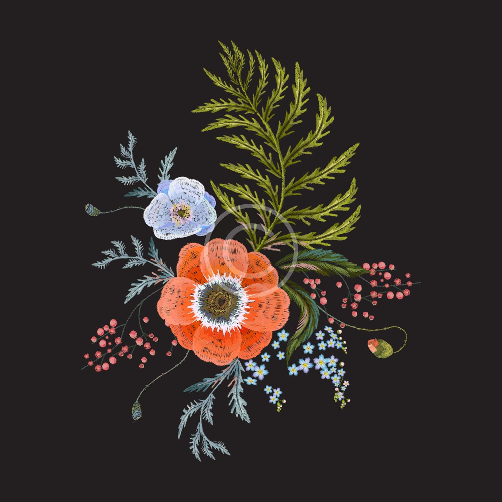 embroidery-image-copyright(5)