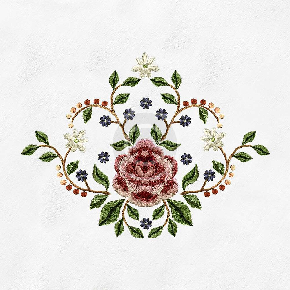 embroidery-image-copyright(8)