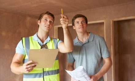 Speed Along the Real Estate Transaction with a Pre-Listing Home Inspection