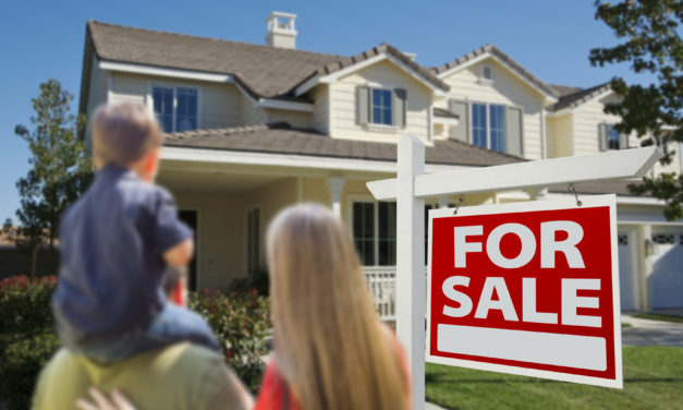 The Critical First Two Weeks of Marketing Your Home For Sale
