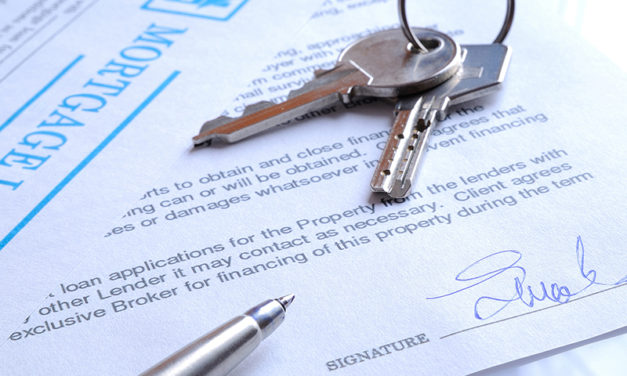 7 Key Things That Help You Qualify For A Mortgage