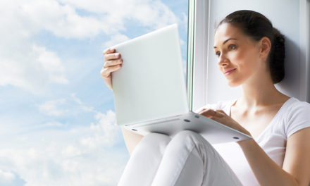 5 Ways Telecommuters Can Reduce Household Energy Use