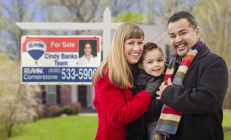 6 Surprising Benefits Of Buying Or Selling Your Home In The Fall