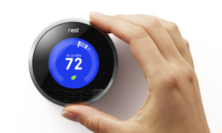Smart Home Technology: 6 Gadgets That Will Increase Home Efficiency