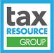 Tax Resource Group