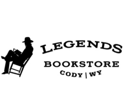 Legends Book Store