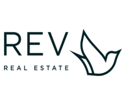 Rev Real Estate