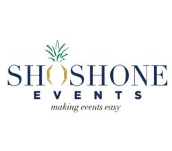 Shoshone Events