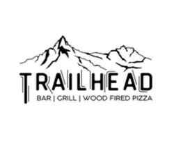 Trailhead Bar & Grill