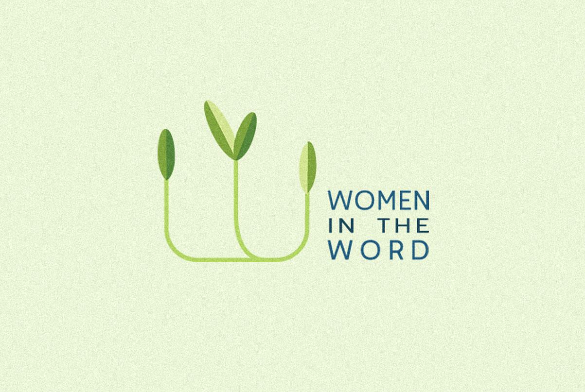 Faith Women