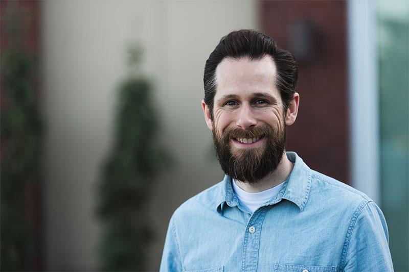DIRECTOR OF MISSIONAL WORSHIP (715) 386-4070 x125 kchristopher@fcchudson.com