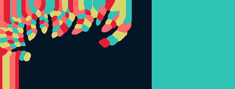 Faith Kids