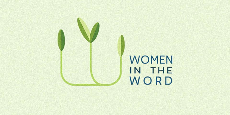 Women in the Word Inductive Bible Study – 1 Corinthians