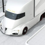RYDER CONTINUES LEADERSHIP IN THE ALTERNATIVE FUEL VEHICLES SPACE WITH PRESENCE AT ADVANCED CLEAN TRANSPORTATION EXPO