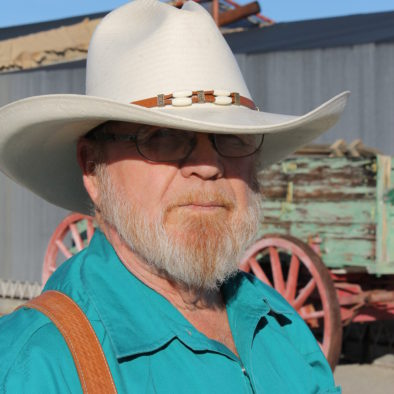 covered wagon tours guide
