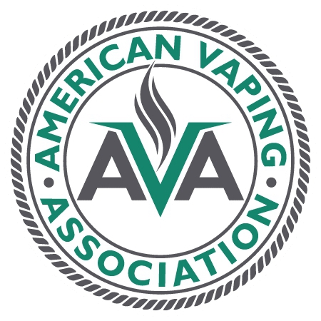 Donate to The American Vaping Association