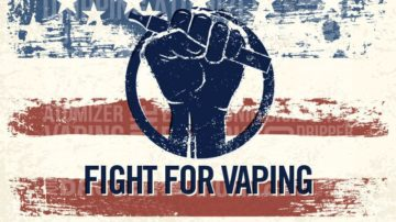 fight4vaping-1