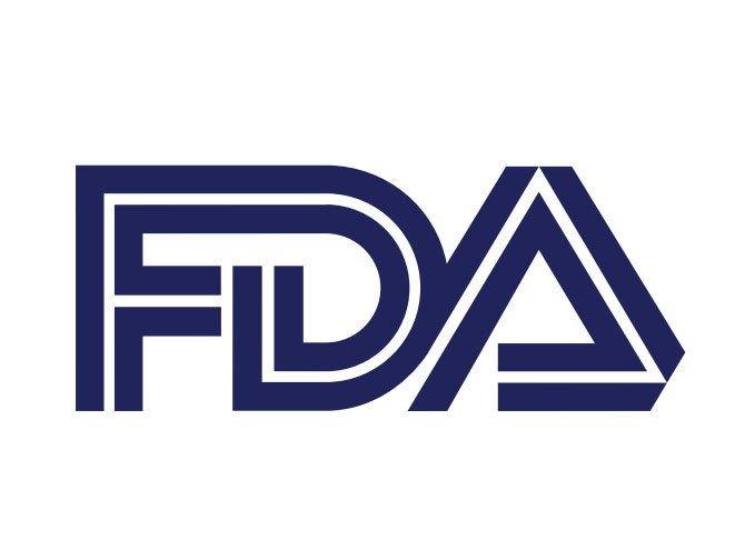 Vaping Illness Update: FDA Warns Public to Stop Using Tetrahydrocannabinol (THC)-Containing Vaping Products and Any Vaping Products Obtained Off the Street