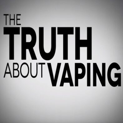 Truth-about-vaping-video