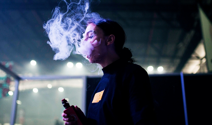Anti-Vape Laws Could Do More Harm Than Good Banning vaping just might drive teens to the black market—and send adult smokers back to their cancer sticks.