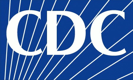 CDC is Concealing and Suppressing Information on Youth Marijuana Vaping to Over-hype Harms of E-Cigarettes
