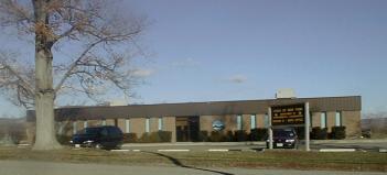 Yunis Enterprises, Inc.