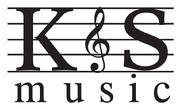 K & S Music