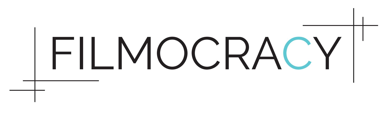Filmocracy Logo