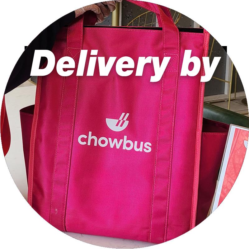chawbus-banner