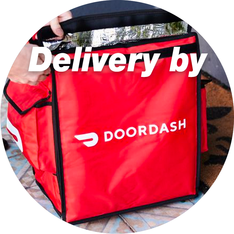 doordash-banner