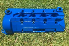 #251 over #122 - Valve Cover