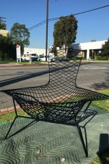 Butterfly Chair, 302